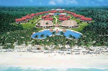 Welcome to Paradise. {Abi McDowell} [Flashback] 5fb101b085507d6d!VISTA%20AERREA