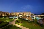 HOTEL AVENTURA SPA PALACE