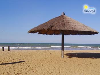PLAYA UNAMAR- (foto de Prefeitura de Cabo Frio)