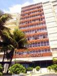 GOLDEN TULIP REGENTE ex LUXOR HOTEL REGENTE
