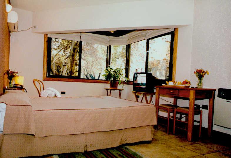 XUMEC APART HOTEL